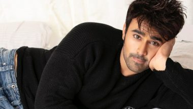 Naagin 3 actor Pearl V Puri arrested, accused of rape