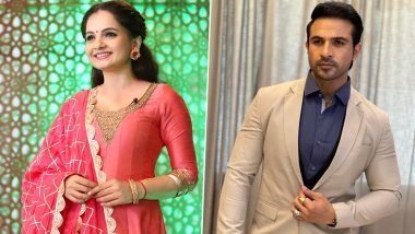 Saath Nibhaana Saathiya is going to be a prequel, along with the name of the show, the details of the names of the characters also came out