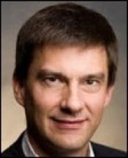 Paul Brient