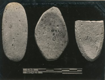 Image courtesy of the Archaeological Survey of India