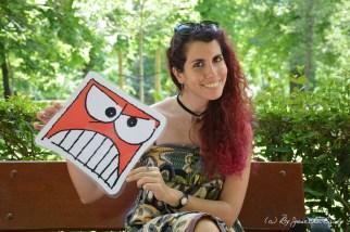 Cristina_de_Los_Peces_de_Cristina_2017