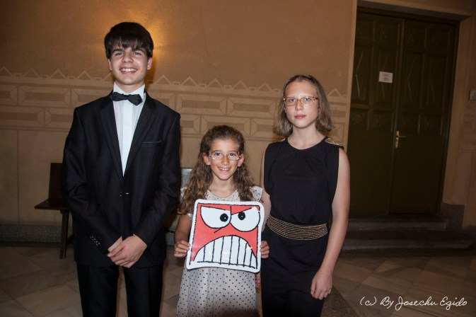Ganadores_Premio_Piano_Santa_cecilia_2016_2017