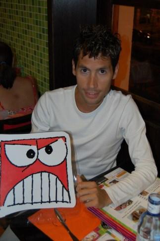 Javier_Guerra_Polo_2012
