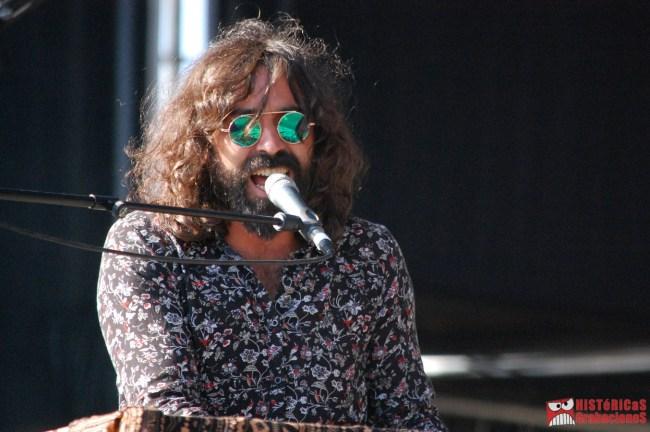 JulianMaeso (5)