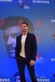 Pablo Alboran Rueda de Prensa Prometo 17-11-2017 (2)