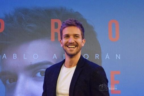 Pablo Alboran Rueda de Prensa Prometo 17-11-2017 (8)