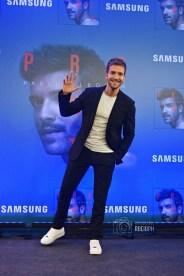 Pablo Alboran Rueda de Prensa Prometo 17-11-2017 (9)