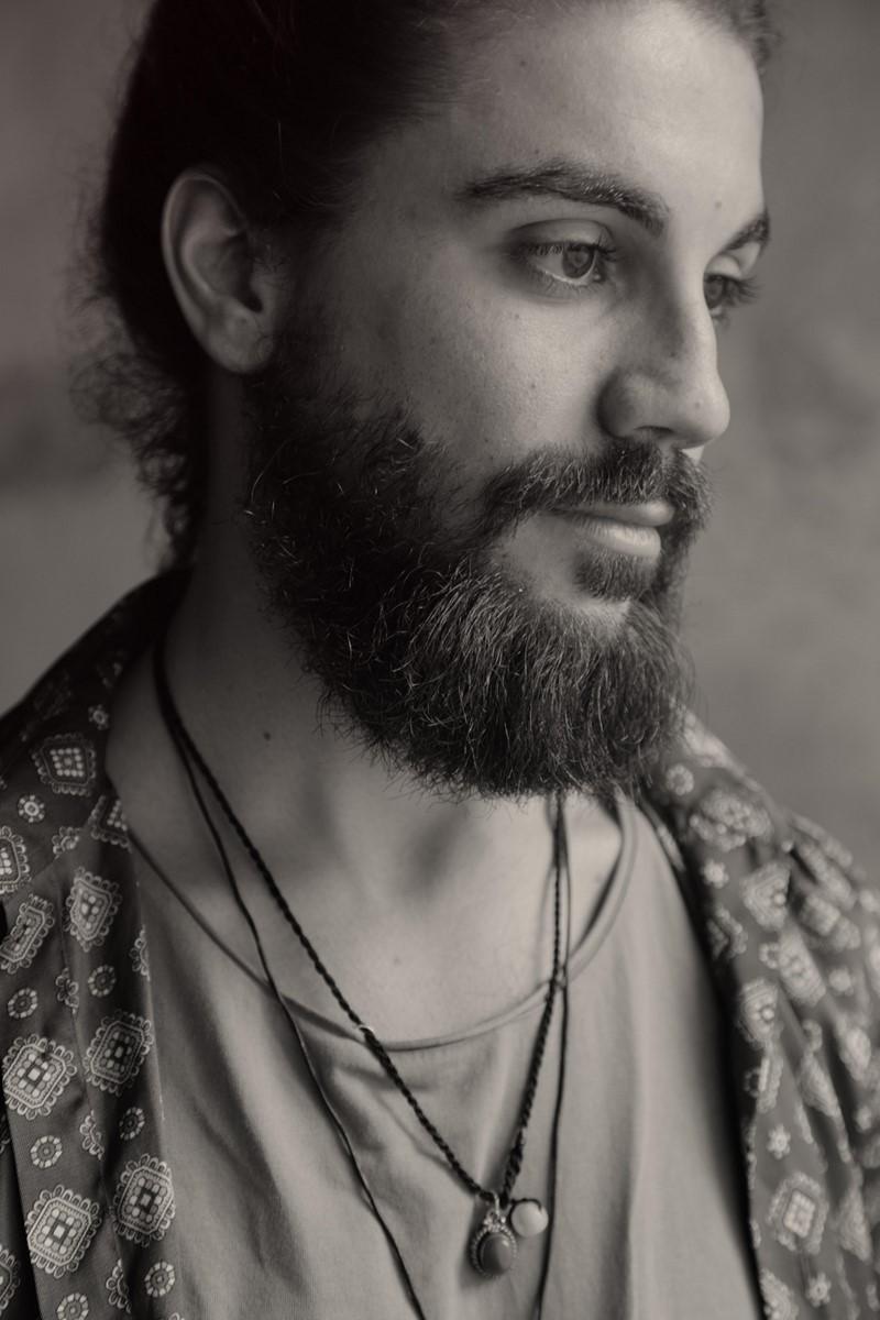 Alessio Bondí 2017 (2)