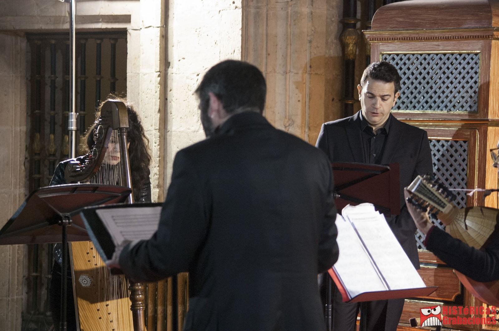 Capilla Jerónimo de Carrión 28-12-2017 (12)