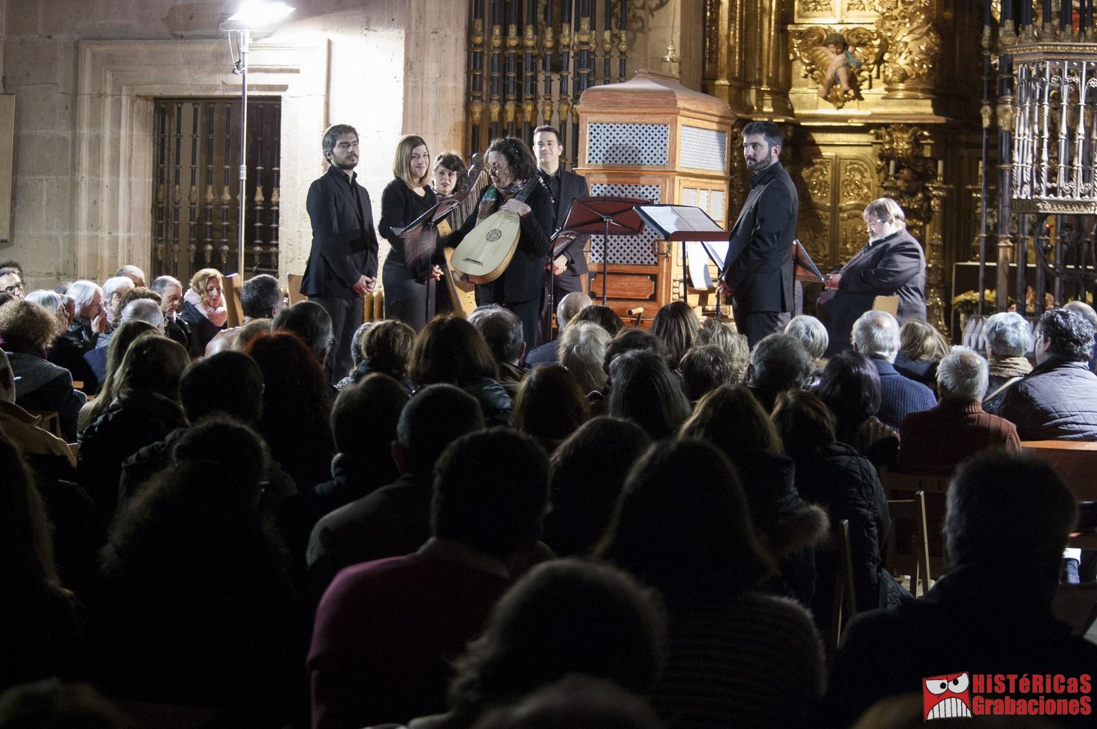 Capilla Jerónimo de Carrión 28-12-2017 (29)