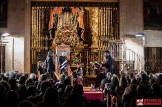 Capilla Jerónimo de Carrión 28-12-2017 (4)