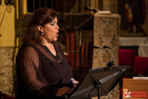 Sara Matarranz y Francisco Javier López 02-12-2017 (12)