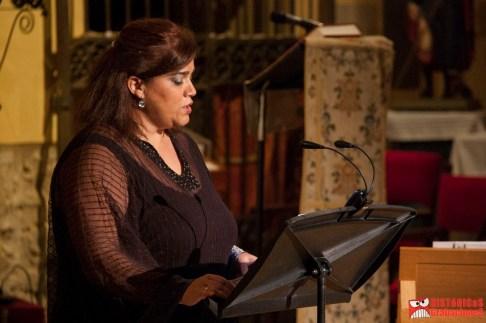 Sara Matarranz y Francisco Javier López 02-12-2017 (13)
