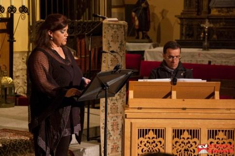 Sara Matarranz y Francisco Javier López 02-12-2017 (15)