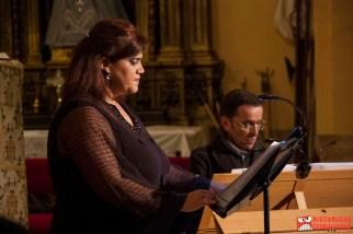 Sara Matarranz y Francisco Javier López 02-12-2017 (16)