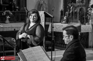 Sara Matarranz y Francisco Javier López 02-12-2017 (4)