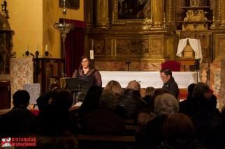 Sara Matarranz y Francisco Javier López 02-12-2017 (8)