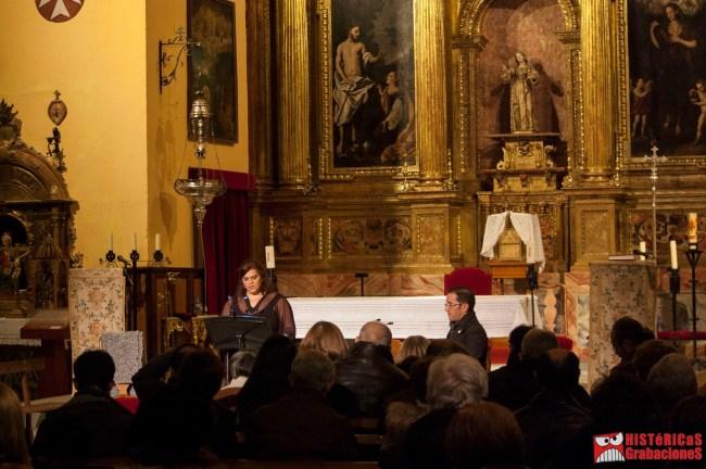 Sara Matarranz y Francisco Javier López 02-12-2017 (9)