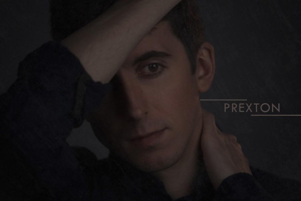 Prexton 2018 (1)