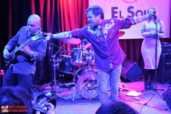 Jimmy Barnatán & The Cocooners (07-02-2018) (1)