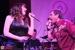 Jimmy Barnatán & The Cocooners (07-02-2018) (5)