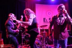 Jimmy Barnatán & The Cocooners (07-02-2018) (7)