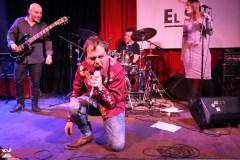 Jimmy Barnatán & The Cocooners (07-02-2018) (8)