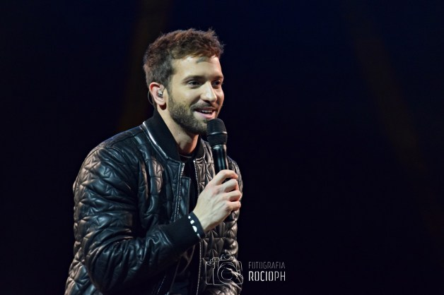 Pablo Alborán 07-02-2017 by Rocio Pardos (1)