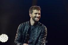 Pablo Alborán 07-02-2017 by Rocio Pardos (4)