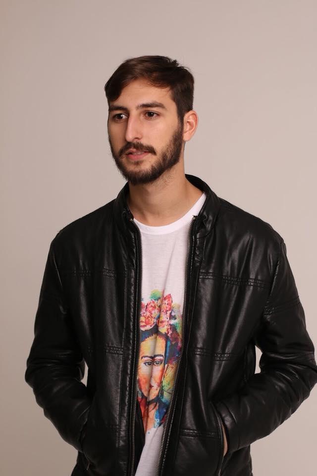 Jorge Pelaz 2018 (3)