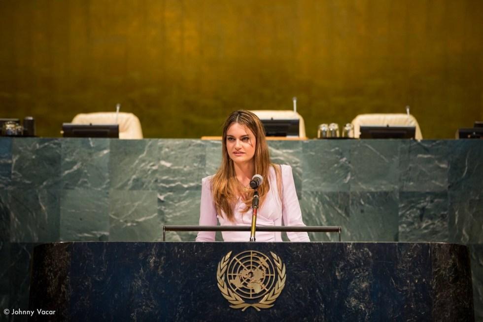 Isabel Pérez Dobarro 2018 (3)