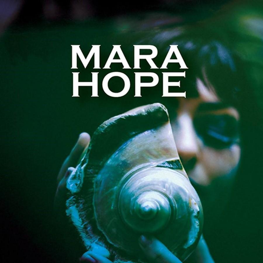 Mara Hope - Mara Hope (2018)
