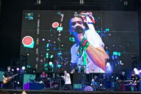 VetustaMorla_Madrid (c)María Macías 2018 (5)