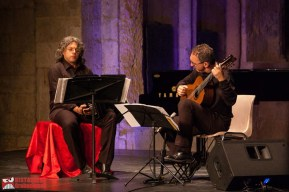 Bandini-Chiacchiaretta Duo 22-07-2018 (26)