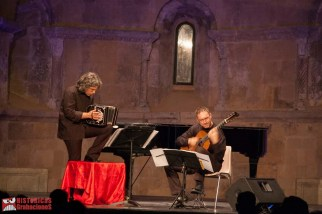 Bandini-Chiacchiaretta Duo 22-07-2018 (27)