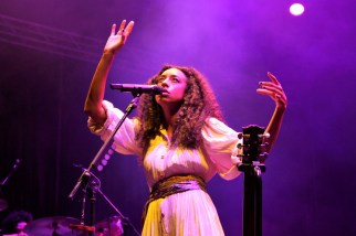 Corinne Bailey Rae 06-07-2018 (by Sara del Canto) (6)