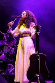 Corinne Bailey Rae 06-07-2018 (by Sara del Canto) (7)