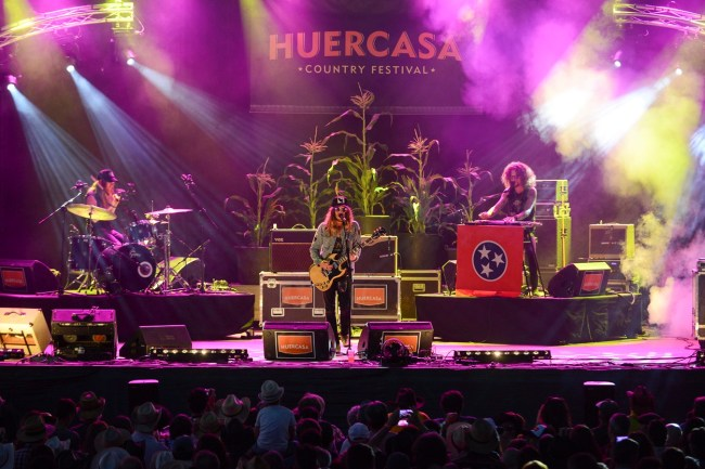 Huercasa Country Festival 2018 by Juanlu Vela (4)