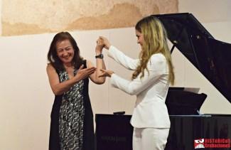 Isabel Pérez (15-07-2018) (by Rocio Pardos) (2)
