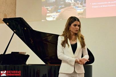 Isabel Pérez (15-07-2018) (by Rocio Pardos) (3)
