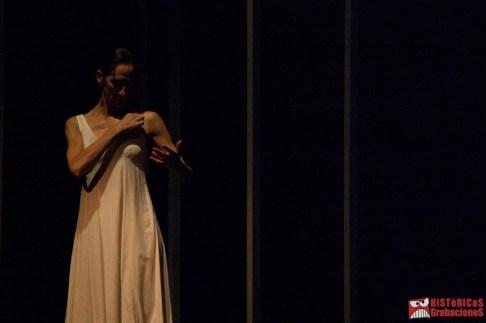 Karlik Danza Teatro Maria Zambrano (26-07-2018( (16)