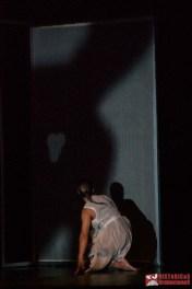 Karlik Danza Teatro Maria Zambrano (26-07-2018( (20)