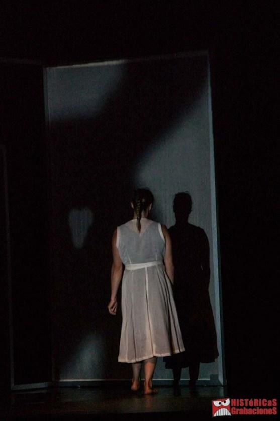 Karlik Danza Teatro Maria Zambrano (26-07-2018( (21)