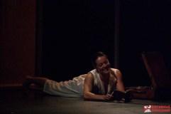 Karlik Danza Teatro Maria Zambrano (26-07-2018( (4)