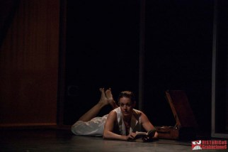 Karlik Danza Teatro Maria Zambrano (26-07-2018( (6)