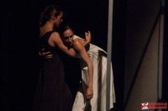 Karlik Danza Teatro Maria Zambrano (26-07-2018( (9)