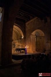 María del Mar Jurado (30-07-2018) (11)