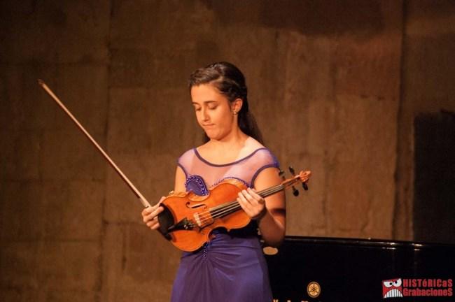 María del Mar Jurado (30-07-2018) (22)