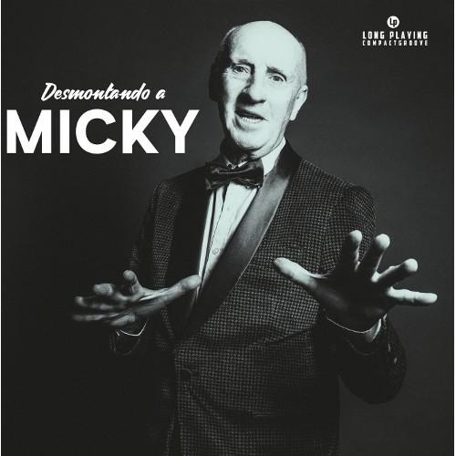 Micky - Desmontando a Micky (2018).jpg