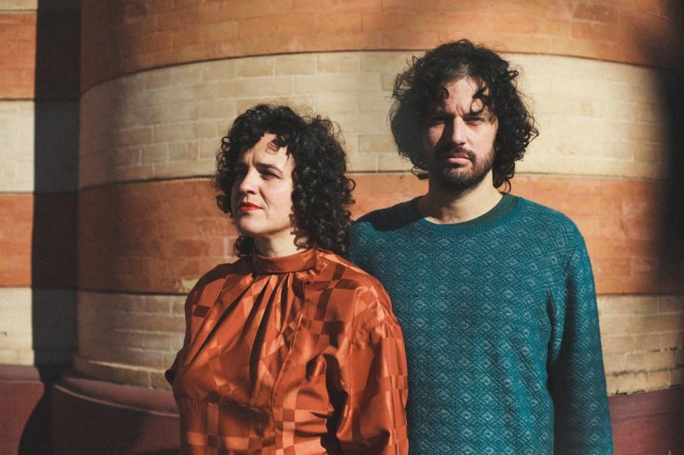 Rocío Guzmán & José Torres Vicente 2018 (2)
